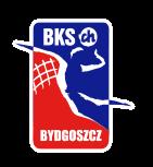 BKS Visła